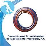 http://www.fipav.org.mx/