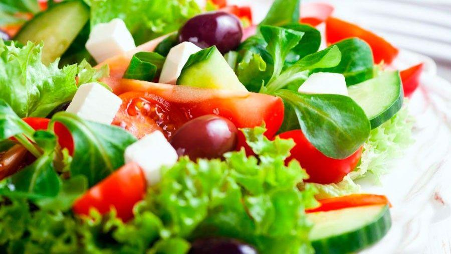 Siete alimentos que te ayudar n a mantener bajo control los niveles de glucosa - Alimentos bajos en glucosa ...
