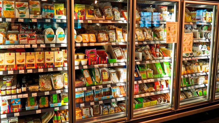 Alertan por alza en consumo de alimentos procesados