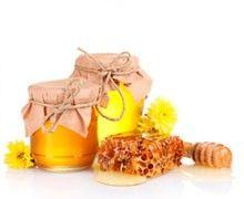 ¿Puede un diabético comer miel?