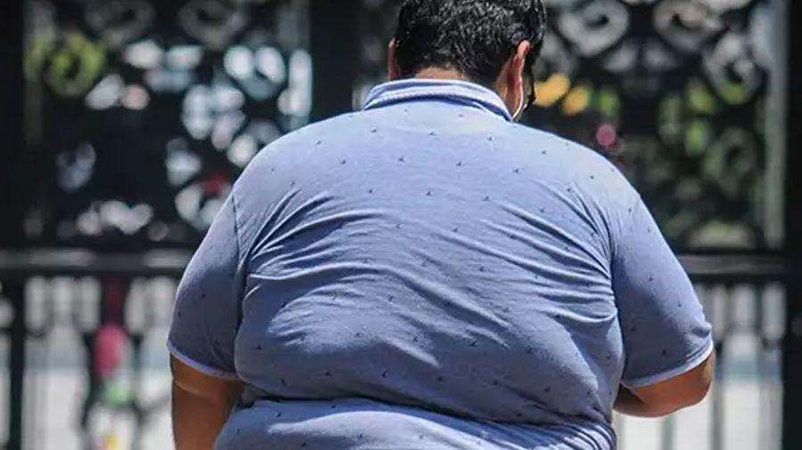 76% de los mexicanos aún cree que un susto causa diabetes