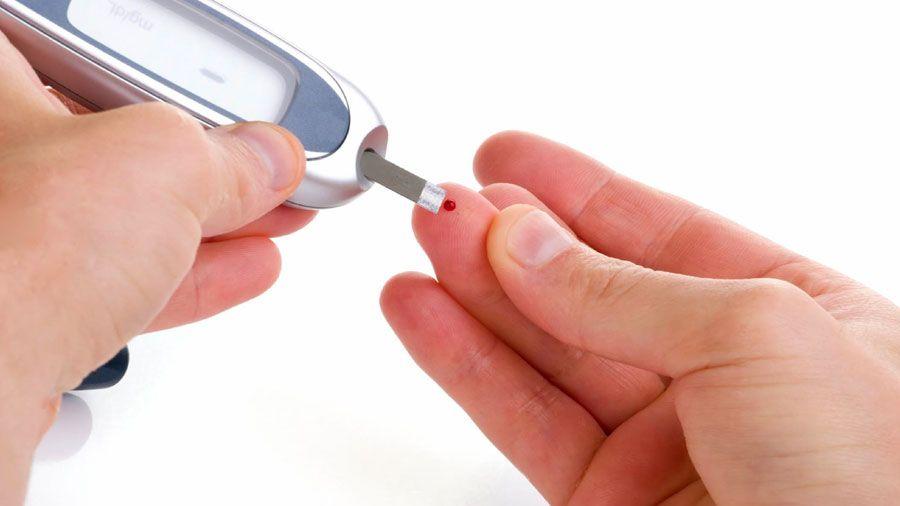 Recomendaciones para tener bajo control la diabetes en el trabajo