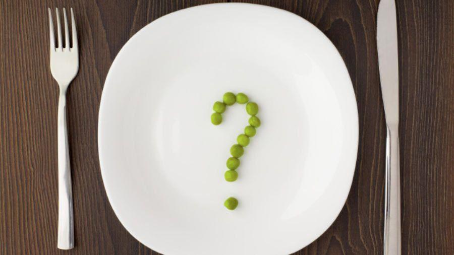¿Por qué unas personas engordan más que otras si comen lo mismo?