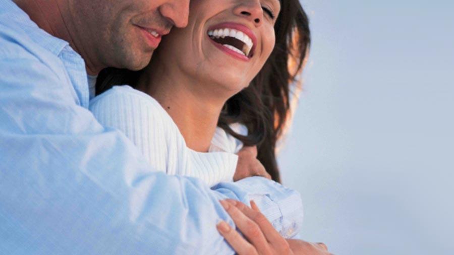 Cinco consejos para un matrimonio feliz con diabetes