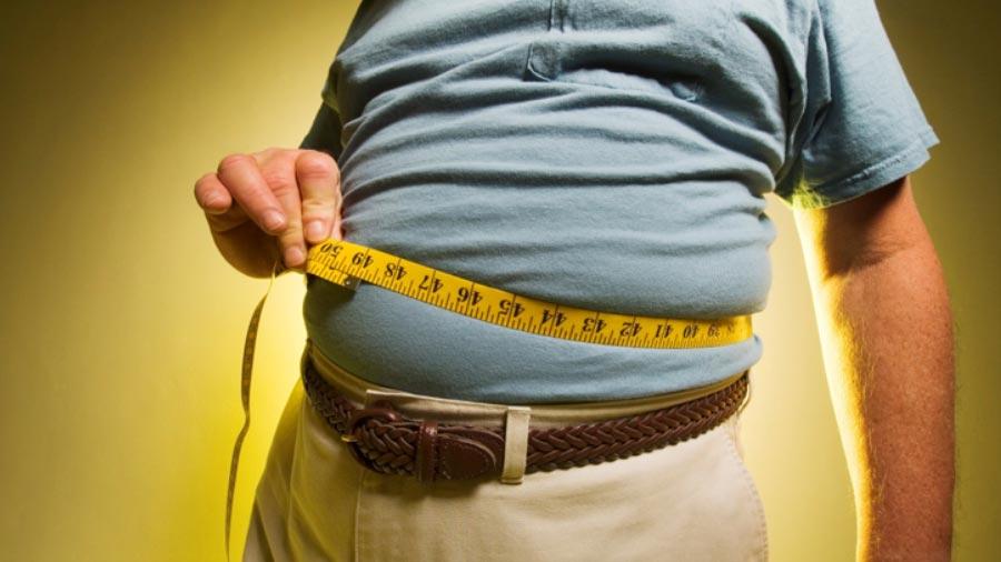 Descubren una proteína que permite perder peso sin dejar de comer