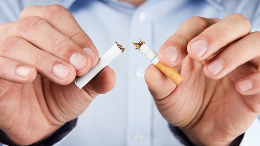 Fumar altera los genes, lo que provoca un mayor riesgo de enfermedades y muerte