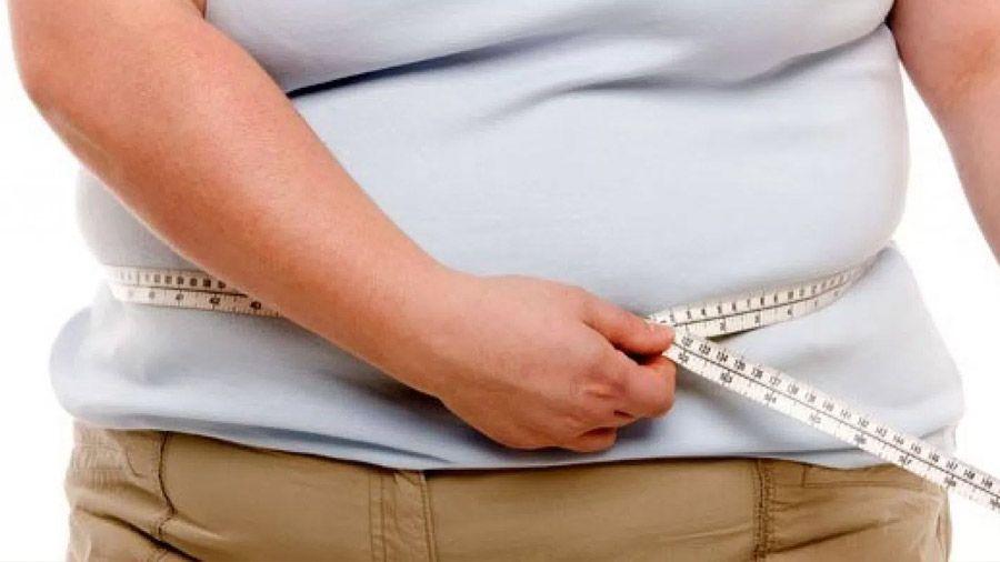 3 de cada 4 mexicanos sufren de obesidad y diabetes