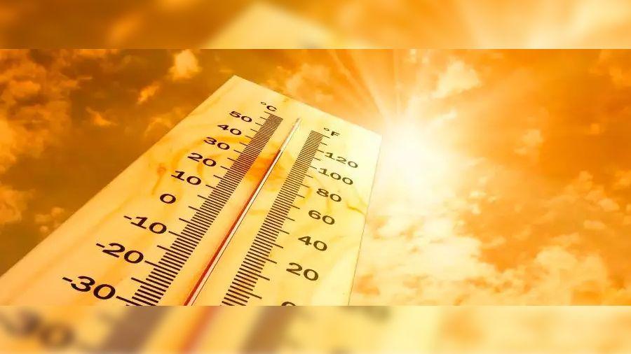 ¿Cómo afecta el calor a las personas con diabetes?