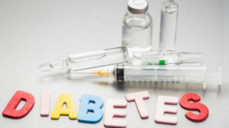 Prevenir y combatir la diabetes en Capacítate (Curso gratuito)