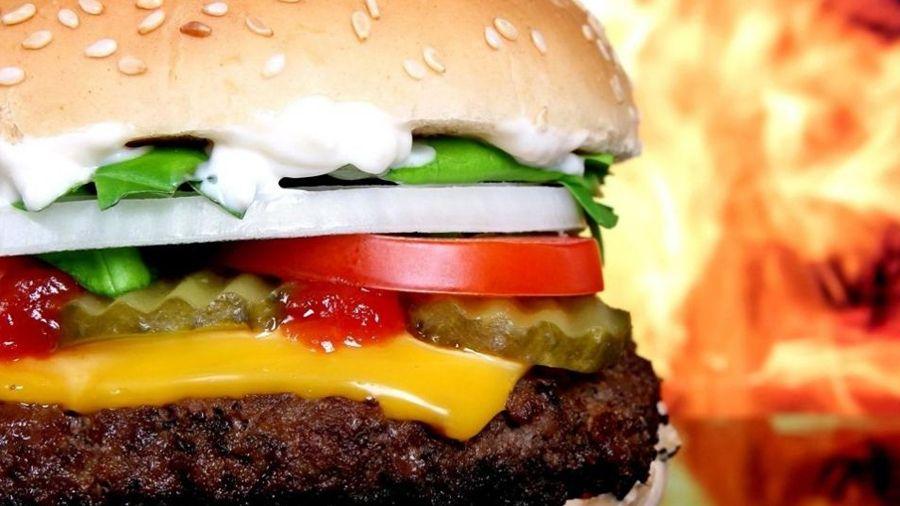 Los alimentos procesados incrementan el riesgo de padecer diabetes
