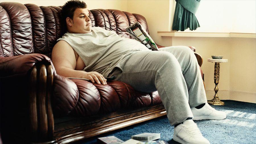 Hábitos que pueden causarte diabetes y que desconoces