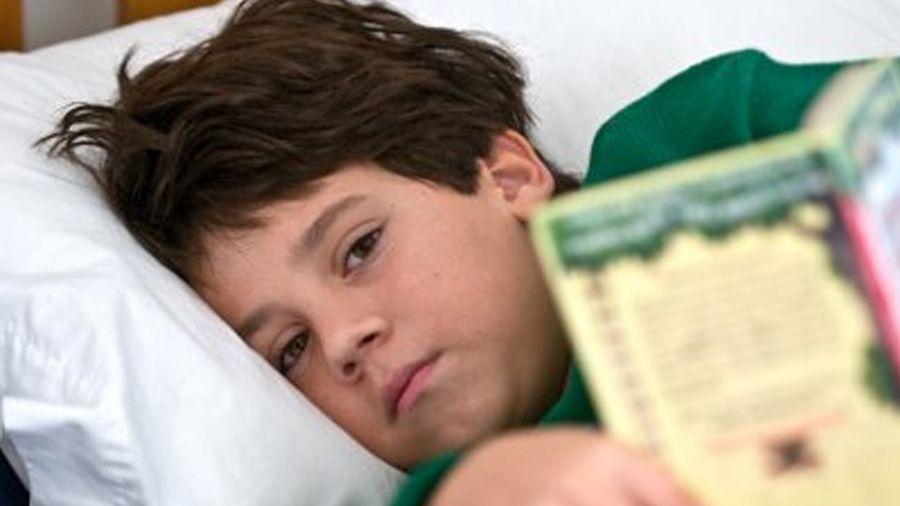 Recomendaciones para una infancia feliz con diabetes tipo 1