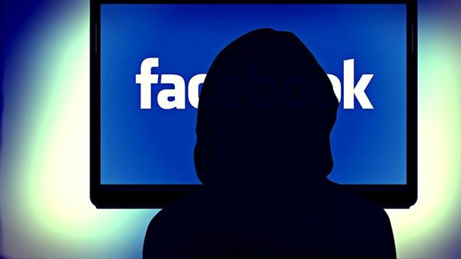 A nuestros lectores: Hackean muro de Facebook de Vive con Diabetes