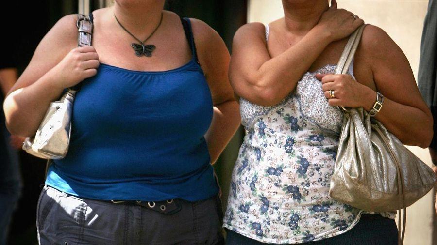 Un estudio asocia por primera vez la obesidad con el descenso de la función renal