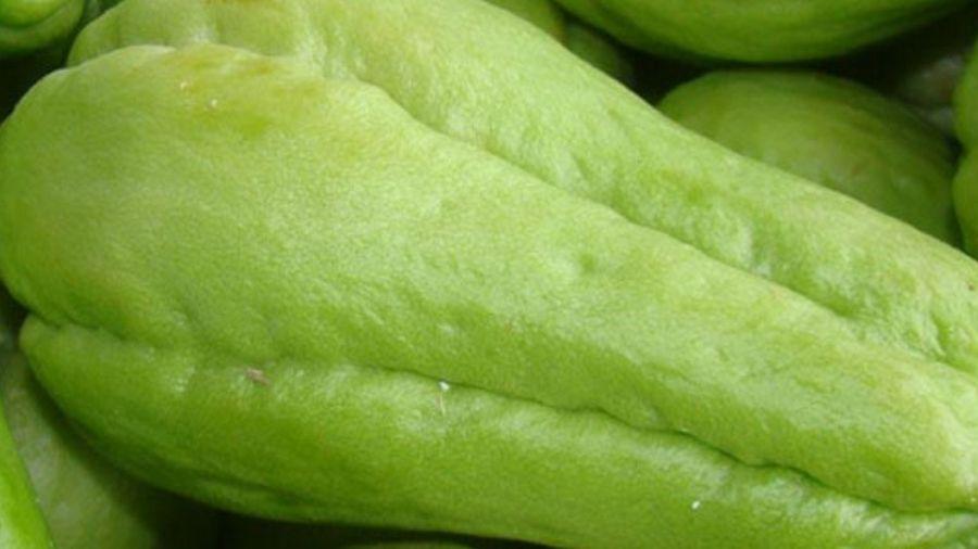 7 alimentos laxantes que mejoran el tránsito intestinal