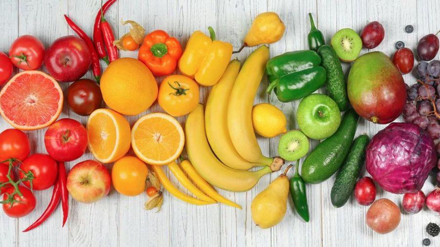 Guía para una mejor dieta para la diabetes