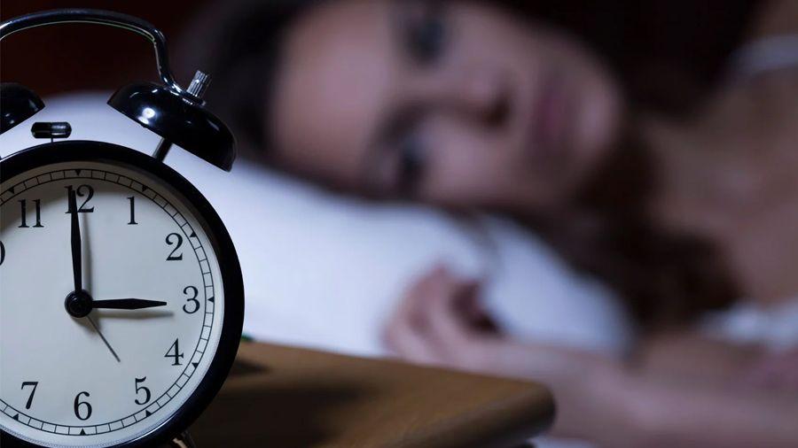 Cambio de hora octubre 2018: adelantar la hora podría ayudar a prevenir la obesidad o la diabetes