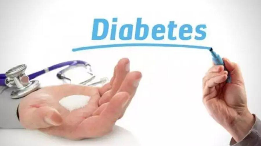 El manejo de la diabetes tipo 2 debe centrarse en las características de cada paciente y sus comorbilidades