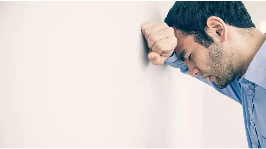 Controlar la ansiedad ayuda a tu Diabetes