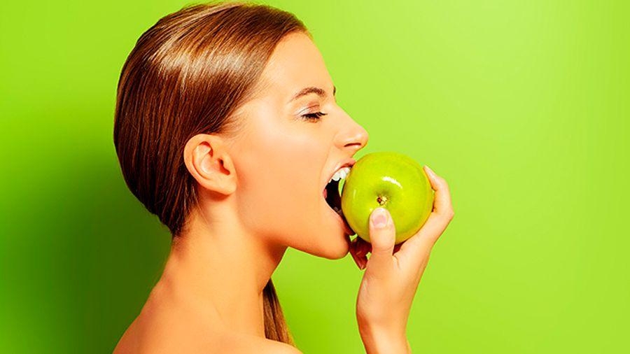 ¿Cómo prevenir la diabetes a través de la alimentación?